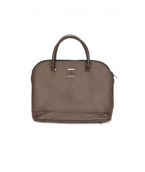 Sac PORTALEGRE Marron