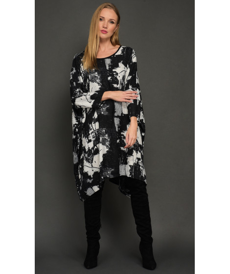 Robe KARLY Noir