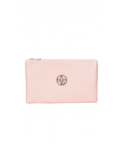 Pochette MAGIC Rose