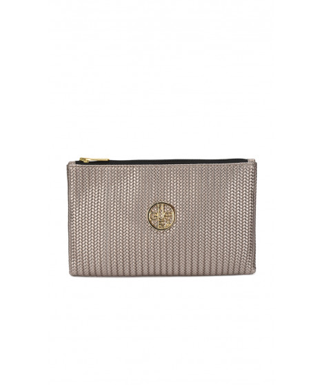Pochette MAGIC Gris