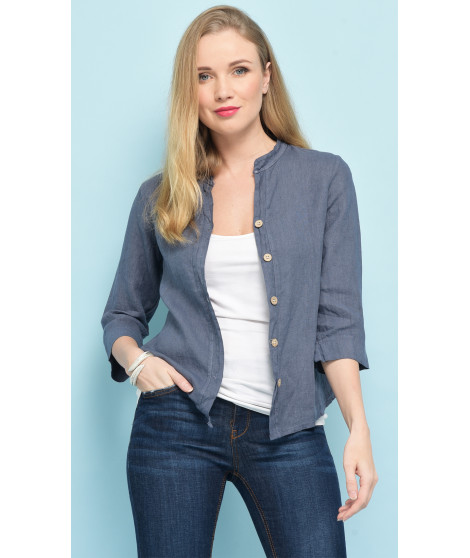 Chemise RONCE Jean