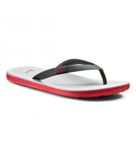 Tongs pour Homme Nike SOLARSOFT THONG 2 (Taille usa)