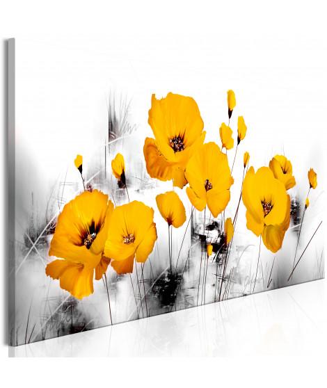 Tableau - Sunny Meadow (1 Part) Narrow