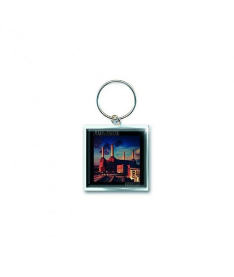 Porte-clefs Pink Floyd Animals Album