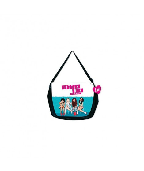 Sac messenger Little Mix