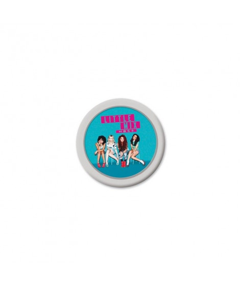 Miroir compact Little Mix