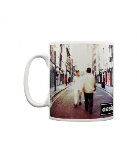 Mug Oasis Morning Glory