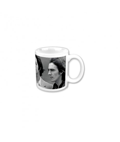 Mug The Beatles Windswept