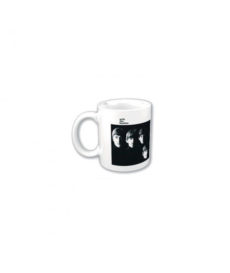 Mug The Beatles With The Beatles