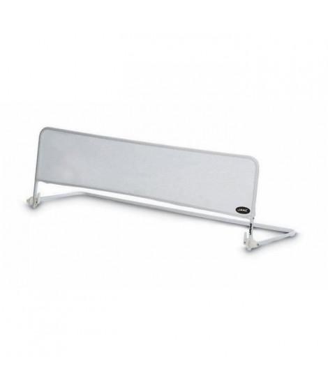 JANE Barriere de lit enfant 140 cm
