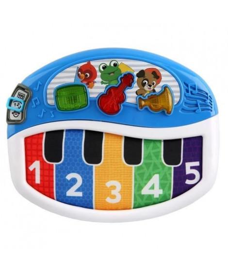 BABY EINSTEIN Piano Découverte Discover & Play Piano™ - Multi Coloris