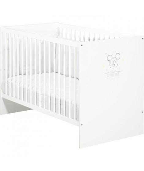 BABY PRICE - MICKEY - lit bebe 120 x 60 sweetest little things