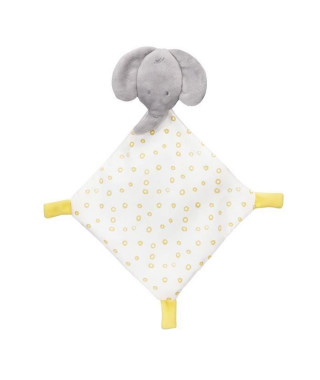 Babyprice - Eli & Zeli - Doudou mouchoir