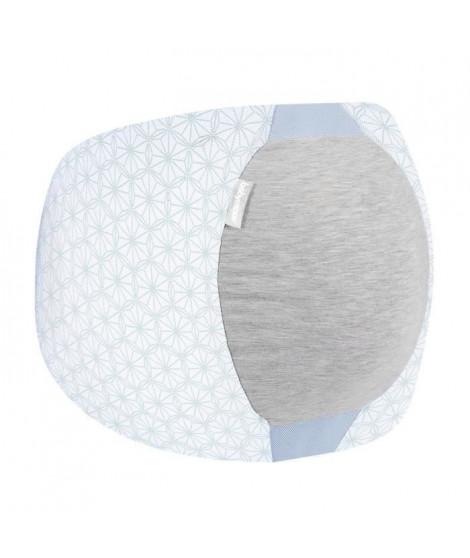 BABYMOOV Ceinture de sommeil et de confort Dream belt fresh XS/S