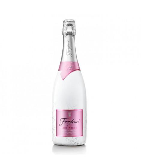 Freixenet Ice Rosé Cava - Vin rosé