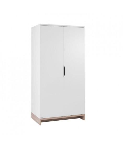 GALIPETTE Lilo armoire 2 portes