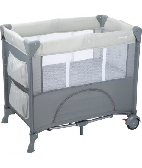 SAFETY 1ST lit Mini Dreams Warm Grey