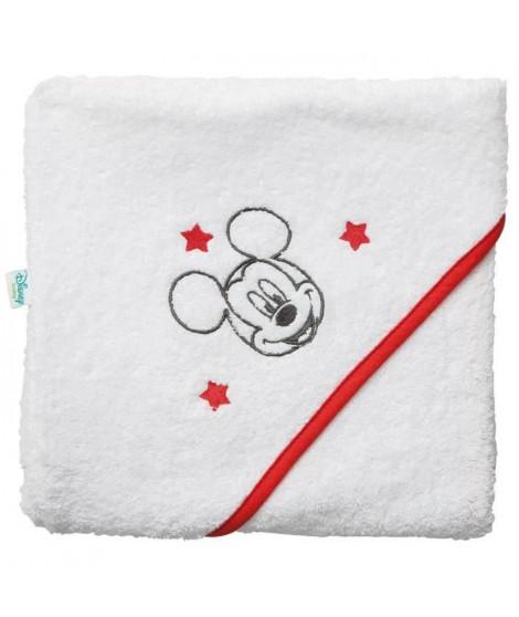DISNEY BABY  Mickey cape de bain