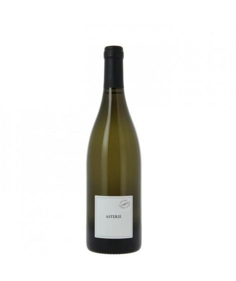 Asteries Sauvignon 2017 Vin de France - Vin blanc sans soufre