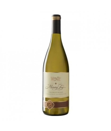 Wente 2017 Morning Frog Chardonnay - Vin blanc de Californie
