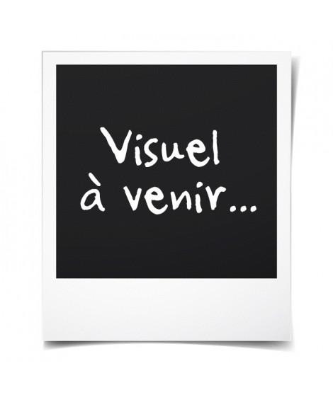 La Fruitiere Vinicole de Voiteur 2018 Côtes du Jura - Vin blanc du Jura
