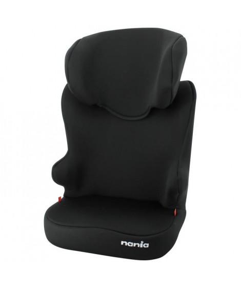 NANIA Siege Auto Starter Eco - Groupe 2/3 - Bébé mixte