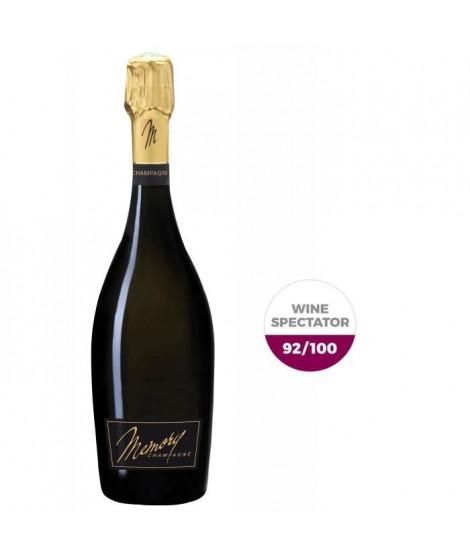 Champagne Mémory 2006 x1