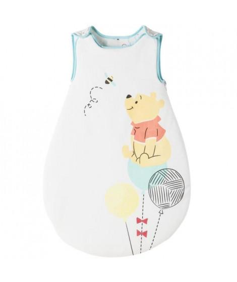 DISNEY BABY  Winnie Hello Funshine Gigoteuse naissance 0/6 mois - 65 cm