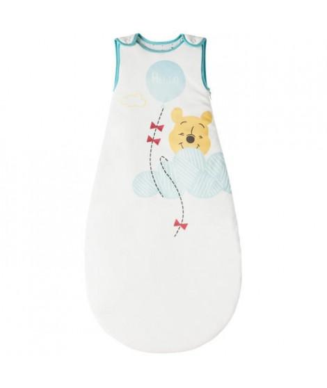 DISNEY BABY  Winnie Hello Funshine gigoteuse 2eme age 6/36 mois réglable - 100 cm