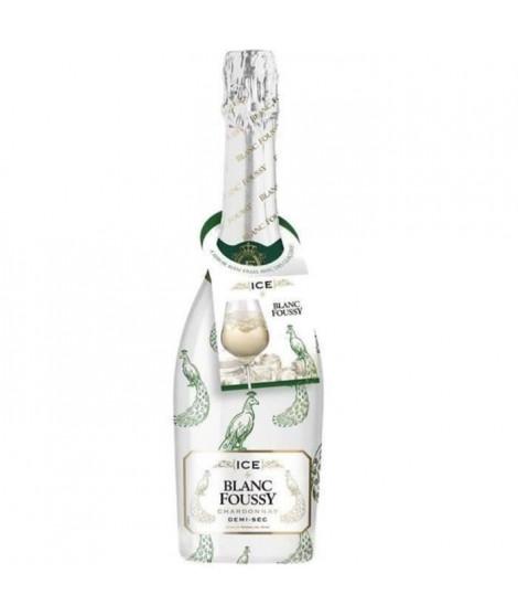 Blanc Foussy Ice x1