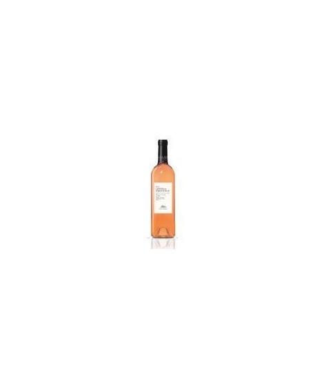 GRANDE RESERVE Vin de Provence - Rosé - 75 cl