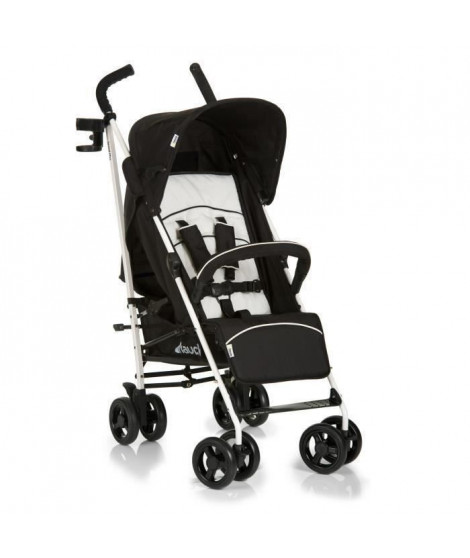 HAUCK Poussette canne Speed Plus - Night