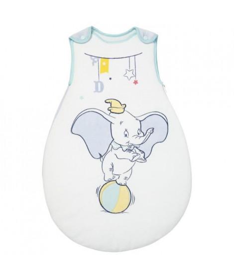DISNEY BABY Dumbo Classic Gigoteuse