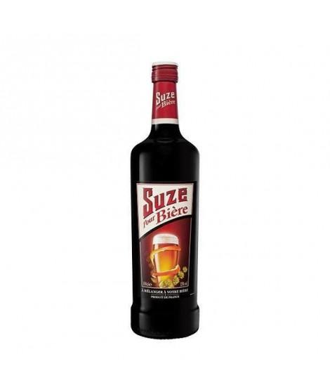Suze amer pour biere 1 Litre