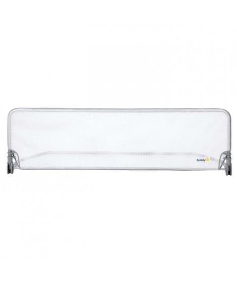SAFETY 1ST Barriere de lit enfant Extra Large 150 cm