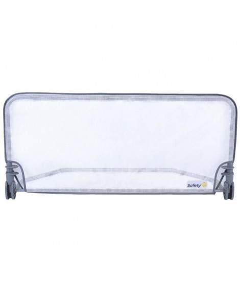 SAFETY 1ST Barriere de lit enfant standard 90 cm - Gris