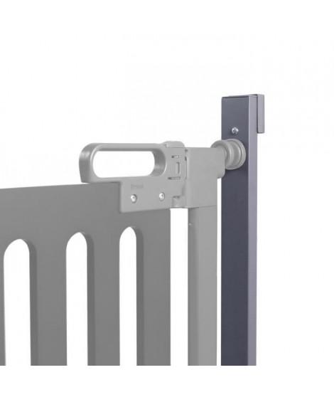 OSKO Adaptateur pour barriere bébé
