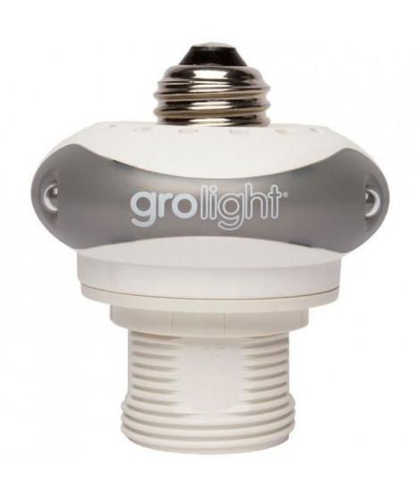 THE GRO COMPANY Veilleuse 2 en 1 Gro Light (ampoule E27)