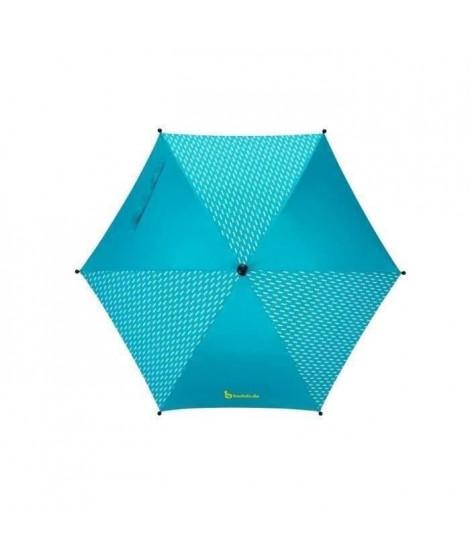 BADABULLE Ombrelle Bleue