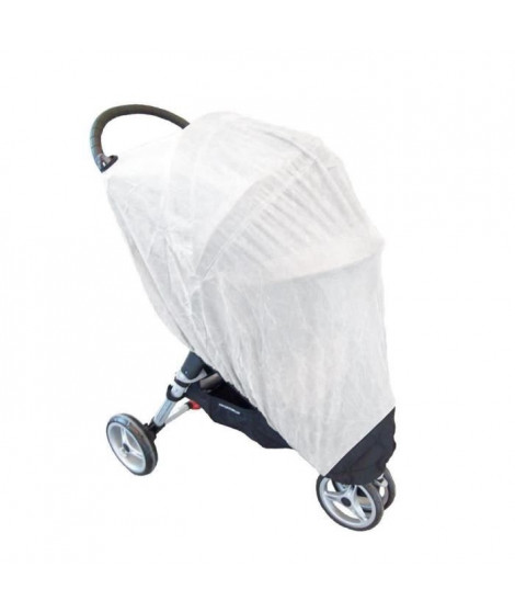 BABY JOGGER City Mini/GT - Moustiquaire