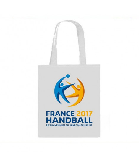Sac shopping Handball 2017