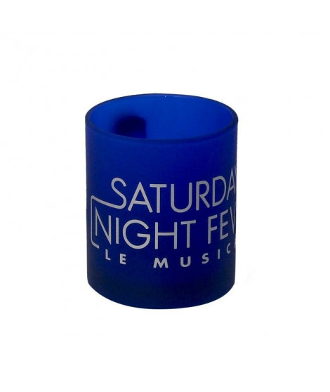 Mug Saturday Night Fever