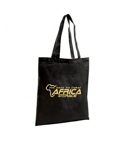 Sac shopping Africa Race