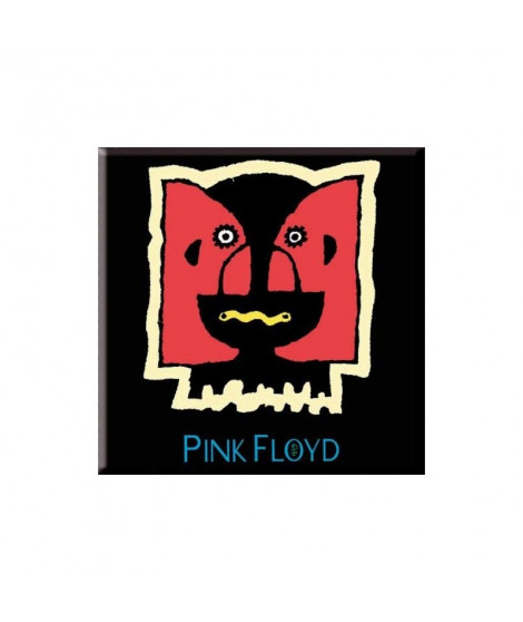 Magnet PINK FLOYD THE DIVISION BELL GRAPHIC