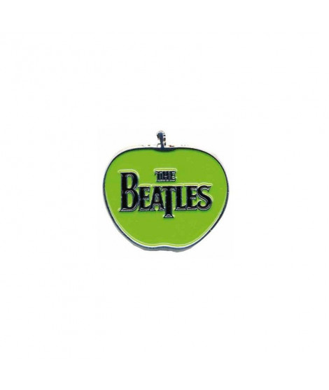 Pin's The Beatles - Apple Logo