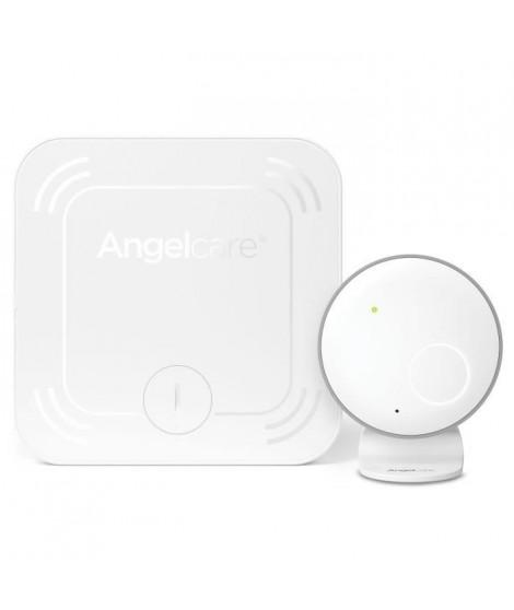 ANGEL CARE Moniteur de mouvements pour bébé AC027 sans fil SensAsure