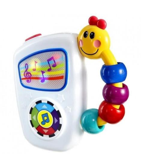 BABY EINSTEIN Boîte a musique portable Take Along Tunes™ - Multi Coloris