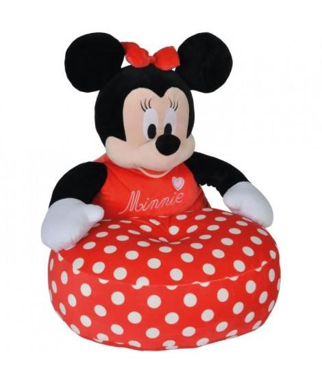 MINNIE Fauteuil - Disney baby