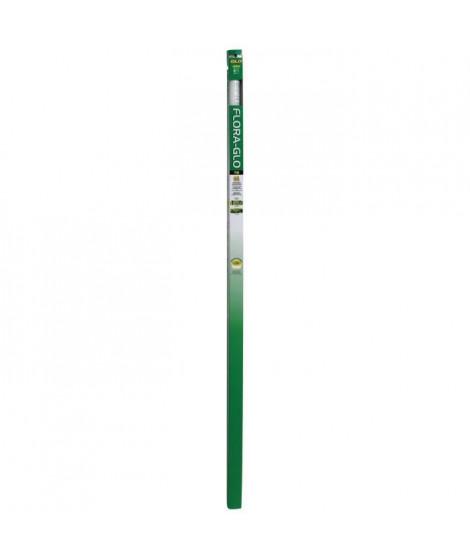 FLORA-GLO Tube fluorescent T8 40 W - 105 cm - Pour aquarium