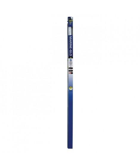 MARINE-GLO Tube fluorescent T8 30 W - 90 cm - Pour aquarium